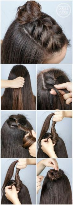 63 Easy Chic French Braid Hairstyle Ideas You Can Try At Home