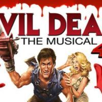 Evil Dead the musical Las Vegas is a unique combination of music and play which based on cult horror film Evil Dead. Evil dead Tickets may provide chance to experience.