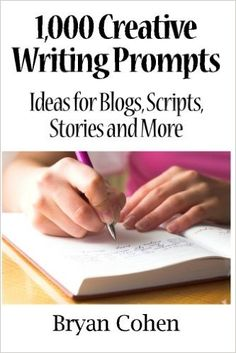 Fantasy in literature essay prompts If you wait for inspiration to strike before you start writing, you might never put fingers to keys. Here are 25 fantasy writing prompts to get you started. Writing Help, Writing Tips, Start Writing, Writing Resources, Writing Services, Essay Writing, High School Writing Prompts, Romantic Writing Prompts, Writing Journals