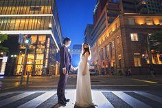 神戸ノスタルジック周遊プラン   ロケーション   結婚写真/和装写真(前撮り)/フォトウエディングなら神戸のスタジオTVB