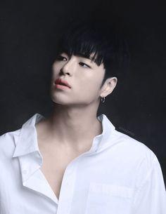 Yg Entertainment, Ikon News, Ikon Member, Ikon Kpop, Koo Jun Hoe, Ikon Debut, Ikon Wallpaper, Manish, Sisters