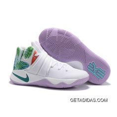 Find Authentic Nike Kyrie 2 Shoes Easter online or in Footseek. Shop Top Brands and the latest styles Authentic Nike Kyrie 2 Shoes Easter of at Footseek. Kyrie Basketball, Adidas Basketball Shoes, Basketball Games, Sports Shoes, Houston Basketball, Basketball Scoreboard, Basketball Stuff, Girls Basketball, Nike Shoes Online