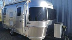 2010 Used Airstream FLYING CLOUD 19 Travel Trailer in California CA.Recreational Vehicle, rv, Hi everyone! Vince from A to Z Motors here, today I have a 2010 Flying Cloud 19 Bambi for sale! This is a perfect example of a beautiful little coach. Great condition inside&out. Comes with new tires and new batteries. Everything in working condition as you would expect. No disappointments! We also have several other Airstream trailers for sale! If this is not the size or design you are looking for…