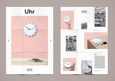 Neue Werkstatt's Industrial Design                                                                                                                                                                                 More