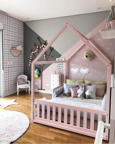 104k Followers, 776 Following, 1,199 Posts - See Instagram photos and videos from DECOR FOR KIDS (@decorforkids)