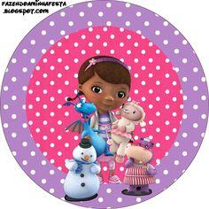 Para personalizar, imprimir y disfrutar de un cumple o baby shower temático!    Para descargarlo completo ingresá el siguiente enlace:   K...