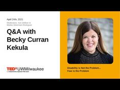 Q&A with Becky Curran Kekula - YouTube Storytelling, The Creator, Social Media, Motivation, Youtube, Social Networks, Youtubers, Social Media Tips, Youtube Movies