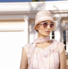 Ralph Lauren Collection Spring 2012 #Eyewear