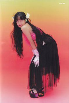 Blackpink Jisoo, Kim Jennie, South Korean Girls, Korean Girl Groups, Square Two, Rapper, Estilo Indie, Lisa Blackpink Wallpaper, Lisa Bp