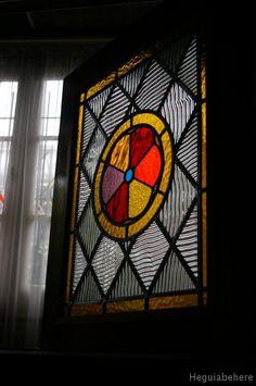 #vitraux  #vidrio   #glass-art  #vetrata-decorata