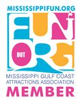 Mississippi Gulf Coast Attractions Association