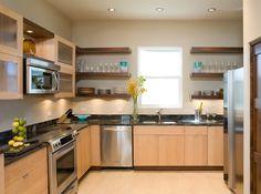 Why Designers Are Choosing IKEA Kitchens| OK Modern Home
