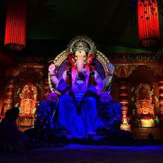New pin for Ganpati Festival 2015 is created by by sahilkathpal with Ganpati bappa Morya  #lalbagh #punjabibagh #delhi #igers #india #instabest #instagood #instagram  #Asia #Dailylife #delhi_igers #Festiveseason  #ganpati #ganpatibappa #happiness #happydays #huffpostgram #lordganesha #Bestdays #beautiful #ganesha #delhigram #dfordelhi #sodelhi #EverydayIndia #everydayeverywhere #reportagespotlight #gettyreportage #gettyimages #Sahilkathpalphotography