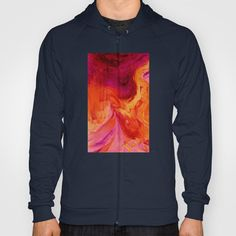 Abstract Hurricane II Hoody by Robert Lee - $38.00 #art #graphic #design #iphone #ipod #ipad #galaxy #s4 #s5 #s6 #case #cover #skin #colors #mug #bag #pillow #stationery #apple #mac #laptop #sweat #shirt #tank #top #clothing #clothes #hoody #kids #children #boys #girls #men #women #ladies #lines #love #colour #abstract #light #home #office #style #fashion #accessory #for #her #him #gift #want #need #love #print #canvas #framed #Robert #S. #Lee