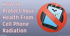 Researchers have demonstrated that wireless phones have the potential to cause all sorts of health problems, with young children being at greatest risk. http://articles.mercola.com/sites/articles/archive/2016/06/15/cell-phone-radiation-effects.aspx