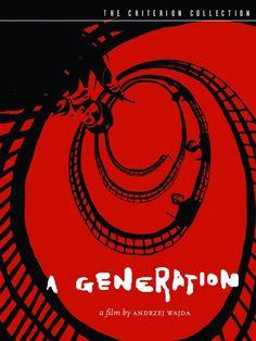 Pokolenie (1955) - IMDb