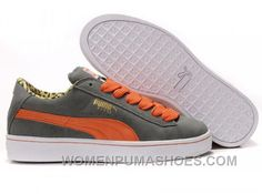 21afedc08cd 25 Best Mens Puma The Suede images | Puma sneakers, Puma suede shoes ...