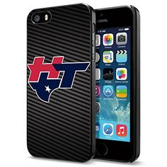 NFL Houston TexanCool iPhone 5 5s Smartphone Case Cover Collector iphone Black Phoneaholic http://www.amazon.com/dp/B00V3J2INO/ref=cm_sw_r_pi_dp_HRCnvb1VMPB8D