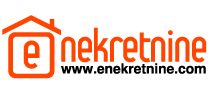 Internet oglašavanje prodaje nekretnine http://www.personalmag.rs/internet/internet-marketing/internet-oglasavanje-prodaje-nekretnine/