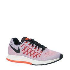 Nike hardloopschoenen Air Zoom Pegasus 32? Bestel nu bij wehkamp.nl