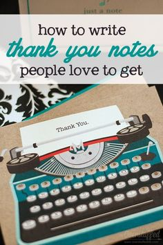 79 Best Thank You Cards Images Handmade Cards Paper Cards