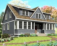Featured Floor Plans. Come home to historic spaces revitalized with classic design, modern interiors and luxury amenities.