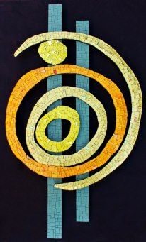 Crystal Thomas Mosaics  486762_468911599815305_1076659355_n.jpg (206×341)