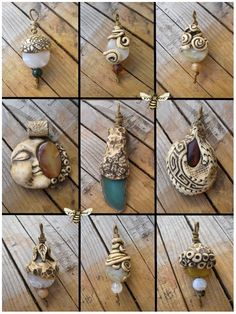 http://esprit.de.la.nature.over-blog.com/categorie- This lady is so creative!!  Great inspiration here!!