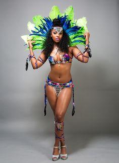 TAG A FRIEND PLAY AH MAS ❤ @chocolatenationmasuk #chocolatenationmasuk #nottinghillcarnival2017 #vida #carnival #mas #prettymas #westindianculture #caribbean #instagood #cute #soca #stlucia #caribana #trinidad #jamaica #barbados #caymanislands #ootd #lotd #london #ny #bahamas #miami #dc #atlanta #photooftheday #bermuda #love #fashion #style