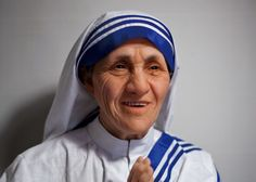 """""""Do ordinary things with extraordinary love """" ~ St Mother Teresa"""