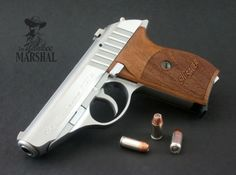 Sig Sauer P232 .380 Stainless Steel