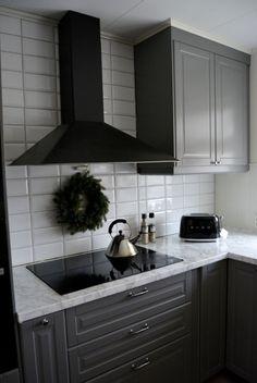 Ikea kjøkken inspirasjon. Decor, Living Room, Wood Interior Design, Kitchen Cabinets, Interior Design Trends, Home Decor, Kitchen, Interior Design Living Room, Interior Design