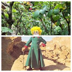 The Little Prince | Explore Alma de Boneca photos on Flickr.… | Flickr - Photo Sharing!
