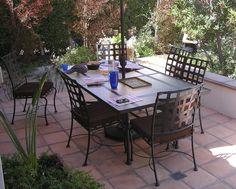 Backyard Tile Ideas Exterior. Wonderful Design Of Outdoor Ideas With Patio Flooring