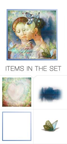 """My Confession"" by thresholdpaperart ❤ liked on Polyvore featuring art"