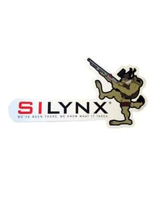 Products Archive - Silynx Communications