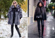 Fur Wrap, Fur Blanket, Street Style, Elegant, Coat, Jackets, Fashion, Classy, Down Jackets
