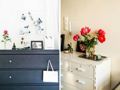 Daily Inspiration, About Me Blog, Warm, Big, Furniture, Home Decor, Decoration Home, Room Decor, Home Furnishings