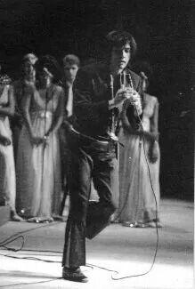 Elvis live in Vegas - International Hotel 1969 Elvis Presley Concerts, Elvis Presley Family, Elvis In Concert, Elvis Presley Images, Young Elvis, Las Vegas Hotels, Graceland, Touring, Rock And Roll