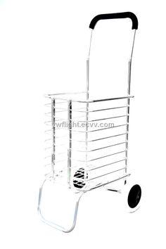 Supermarket Shopping Trolley Cart (DXT-8360) (DXT-8360) - China Shopping Trolley Cart, Flight Shopping Trolley Cart, China Shopping, Carriage Bolt, Bicycle, Design, Rolling Carts, Bike, Bicycle Kick