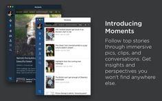 Twitter actualiza su aplicación para Mac OS X - https://webadictos.com/2016/05/04/twitter-osx-actualizacion/?utm_source=PN&utm_medium=Pinterest&utm_campaign=PN%2Bposts