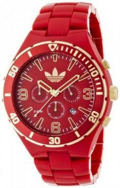 ff0bb624b51 Relógio ADIDAS Originals - Unisex Watches - ADIDAS MELBOURNE - Ref. ADH2744   Relogios