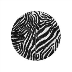 ==> consumer reviews          Zebra Design black White Vintage Pattern Styles Round Clocks           Zebra Design black White Vintage Pattern Styles Round Clocks We have the best promotion for you and if you are interested in the related item or need more information reviews from the x custome...Cleck Hot Deals >>> http://www.zazzle.com/zebra_design_black_white_vintage_pattern_styles_clock-256468600923805526?rf=238627982471231924&zbar=1&tc=terrest