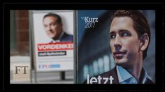 A #Week #Ahead   #Austria #election,          #US #bank #results #Financial #Times