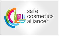 An industry front-group seems to be trying to cash in on and divert attention away from the good work being done by the Campaign for Safe Cosmetics.