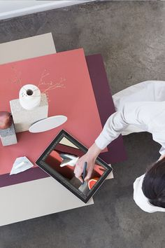The new Surface Pro is the artist's anywhere easel. Ready when you are. New Surface Pro, Ux Designer, Digital Trends, Microsoft Surface, Acer, Laptop, Notebook, Samsung, Study