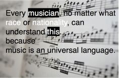I don't play a musical instrument but I think this is the most beautiful thing I've ever read. I Love Music, Sound Of Music, Music Is Life, Mundo Musical, Music Jokes, Band Jokes, Band Nerd, Music Theater, All Family