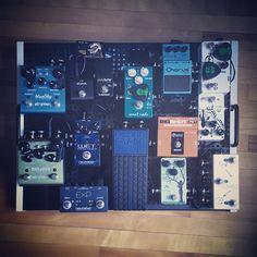Great Board