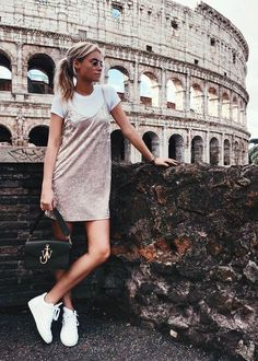 Clothing, Shoes & Jewelry : Women : womens travel outfits http://amzn.to/2kdxaeJ