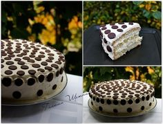 Мои закладки Desert Recipes, Deserts, Cake, Food, Pie Cake, Desserts, Meal, Cakes, Essen